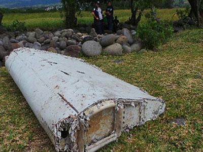 Vụ mất tích MH370: Gia đình các nạn nhân tự tổ chức tìm kiếm