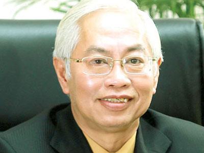 Nguyên Tổng Giám đốc DongA Bank bị bắt: Sai lầm của