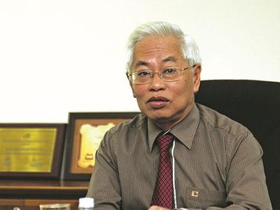 NHNN lên tiếng vụ ông Trần Phương Bình bị bắt