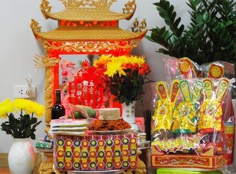 cung-ong-cong-ong-tao7 phunutoday