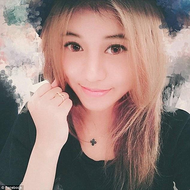 Tiêu xài hoang phí với số tiền hơn 100 tỷ được chuyển nhầm, cô nàng người Malaysia vẫn được tuyên vô tội - Ảnh 2.