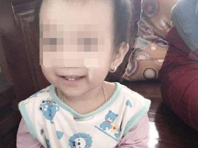 Bộ Y tế yêu cầu làm rõ vụ bé gái 14 tháng tuổi tử vong sau 4 ngày điều trị ở Bệnh viện Lạng Sơn