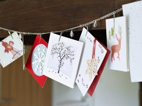Những phong tục đón Giáng sinh có 1-0-2 - Ảnh 4.