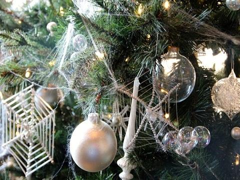 Những phong tục đón Giáng sinh có 1-0-2 - Ảnh 9.