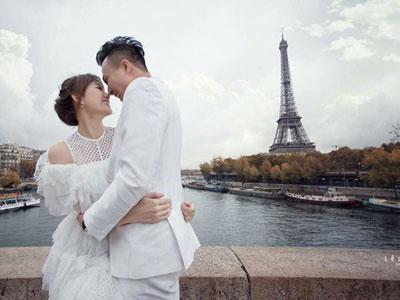 Trấn Thành chia sẻ sau đám cưới: