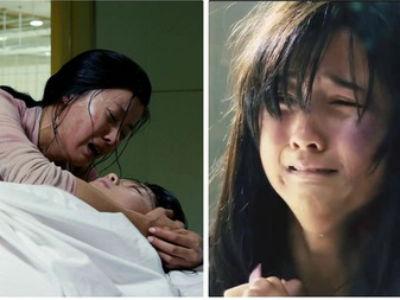 Nữ sinh 15 tuổi bị 41 nam sinh hãm hiếp: Từ vụ án rúng động Hàn Quốc đến bộ phim đầy ám ảnh