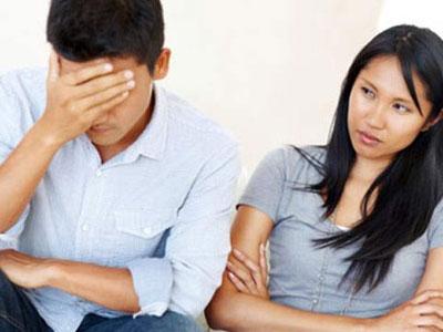Có bỏ chồng cũng phải đòi bằng được về quê ăn Tết dương với mẹ