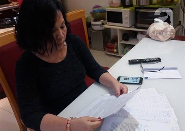 Hà Nội: Phòng tập Fusion Bodyworks đột ngột đóng cửa sửa chữa, hơn 600 học viên bức xúc ký đơn phản ánh - Ảnh 4.
