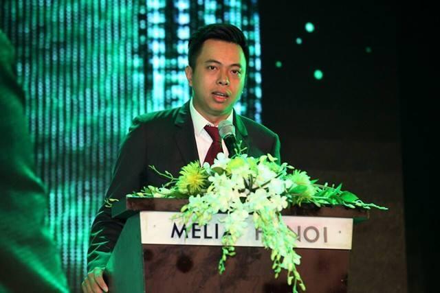 Sabeco sẽ xin ý kiến cổ đông để miễn nhiễm chức danh thành viên HĐQT với ông Vũ Quang Hải.