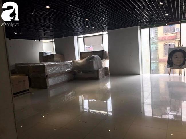 Vụ phòng tập Fusion Bodyworks bỏ rơi học viên: Trụ sở công ty đã đóng cửa nhiều tháng trước - Ảnh 3.