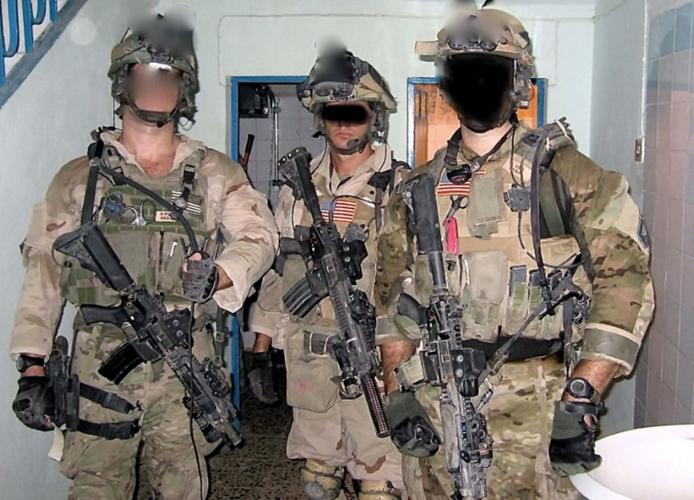 Giai ma vu khi ban guc trum khung bo Osama bin Laden-Hinh-2