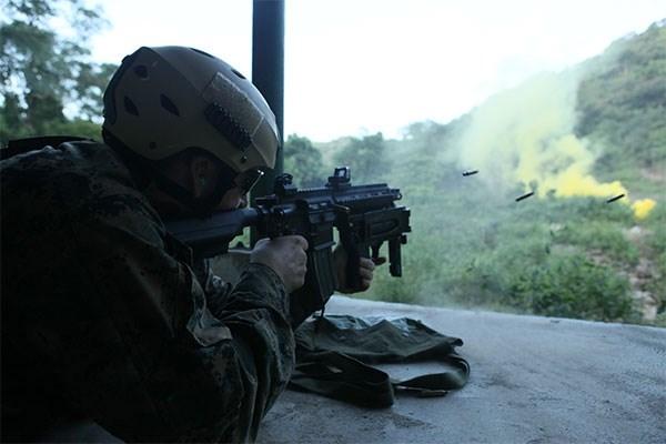 Giai ma vu khi ban guc trum khung bo Osama bin Laden-Hinh-5
