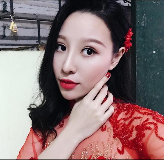 vo-moi-cuoi-cua-manh-quan-nhat-ky-vang-anh-xinh-nhu-hot-girl-5