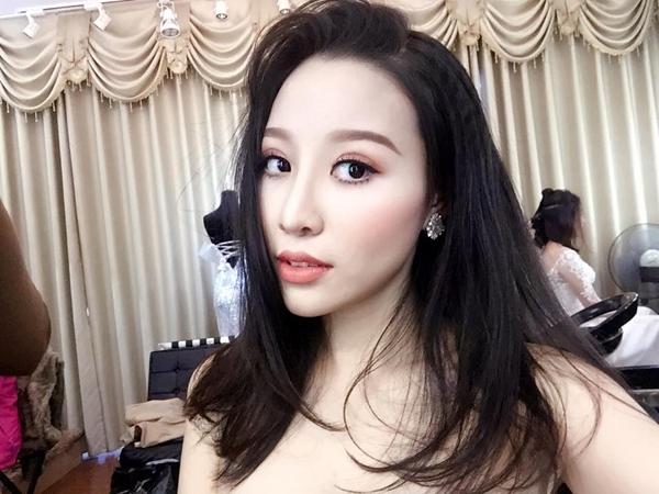 vo-moi-cuoi-cua-manh-quan-nhat-ky-vang-anh-xinh-nhu-hot-girl-6