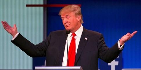 Meryl Streep chỉ trích Donald Trump khi phát biểu nhận giải Quả cầu vàng - ảnh 1