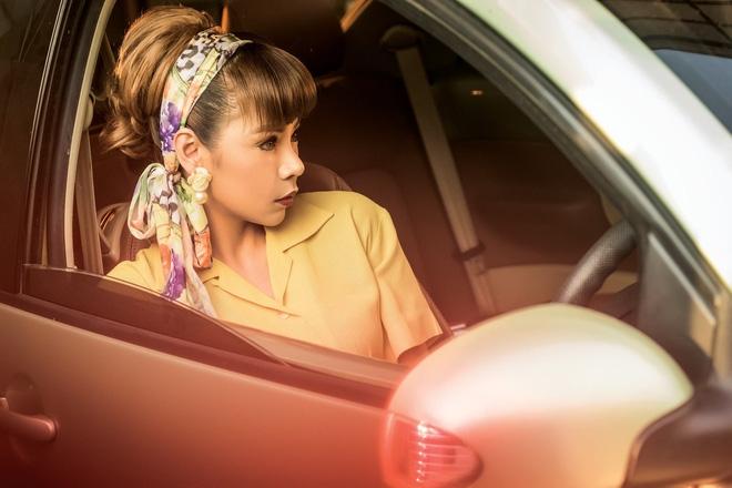Sự thật về bộ hình hot girl Bella diễn sâu và cực kỳ xinh đẹp - Ảnh 5.