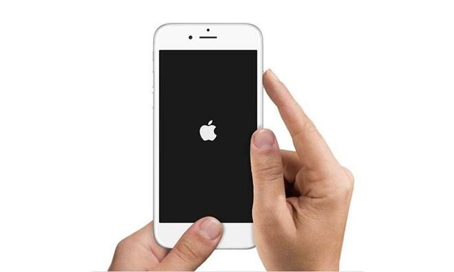 5 viec don gian nguoi dung iPhone nen lam hinh anh 5