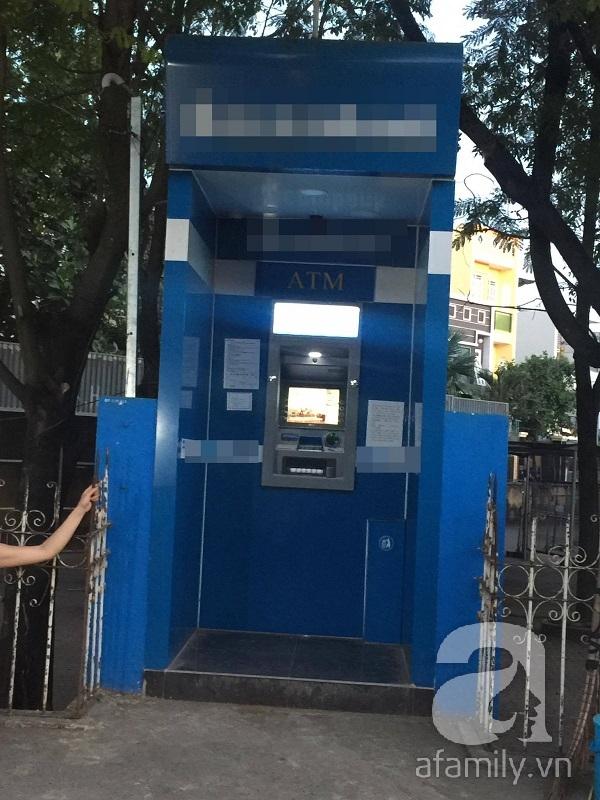 Dân mạng dè bỉu người đàn ông nhặt 3 triệu đồng ở bốt ATM tìm người trả lại, 2 ngày sau, sự thật mới sáng - Ảnh 2.