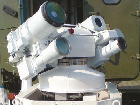 Nga bàn giao Việt Nam 4 trạm giám sát thử nghiệm tên lửa - ảnh 2