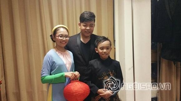 """Sự thật mối quan hệ của Quang Lê và Phương Mỹ Chi sau tin đồn """"rạn nứt"""" - 6"""