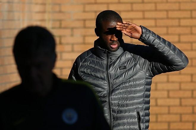 10 ngoi sao tren duong roi Premier League hinh anh 3