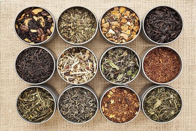 4 cách đơn giản giúp khử mùi cho phòng ngủ bí bách trở nên thơm tho thoáng sạch - Ảnh 5.