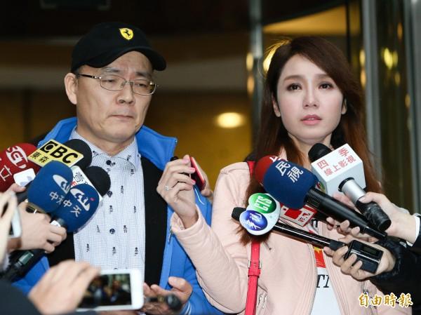 Bị tung ảnh ngoại tình, Helen Thanh Đào khóc lóc tố chồng bạo hành đến ngất lịm - Ảnh 1.