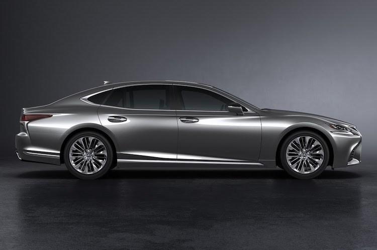 Can canh sedan hang sang Lexus LS moi tu A-Z-Hinh-3