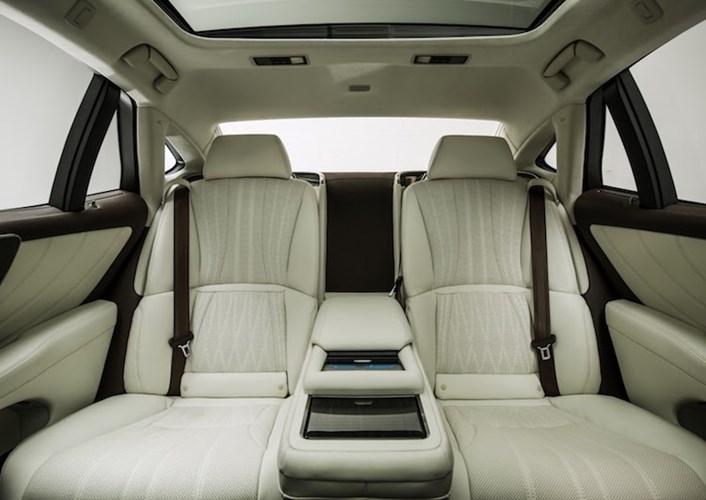 Can canh sedan hang sang Lexus LS moi tu A-Z-Hinh-7