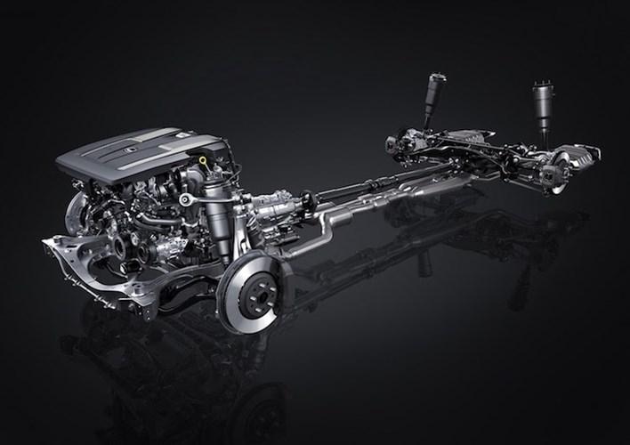 Can canh sedan hang sang Lexus LS moi tu A-Z-Hinh-9