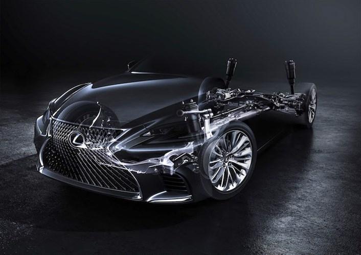 Can canh sedan hang sang Lexus LS moi tu A-Z-Hinh-10