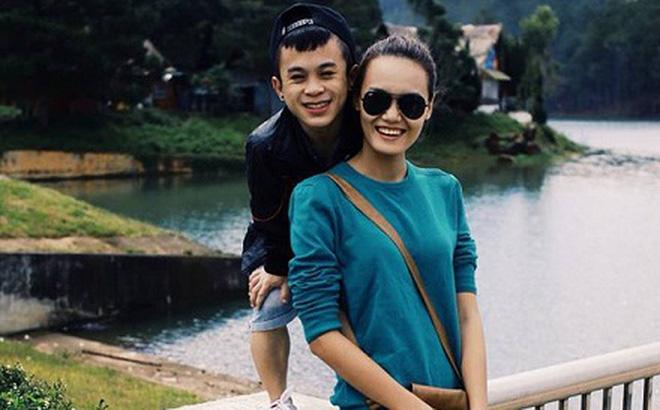 Chú lùn Trần Xuân Tiến: Chia tay bạn gái người mẫu dù đã chụp xong ảnh cưới