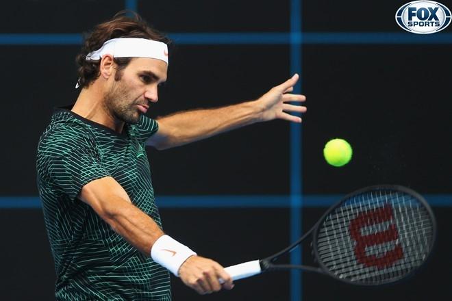 Federer, huyen thoai tron chay bao chua thoi gian hinh anh 3
