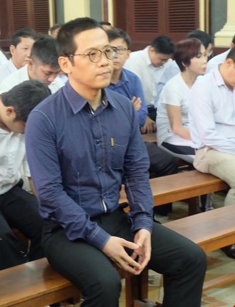 Phan Thành Mai