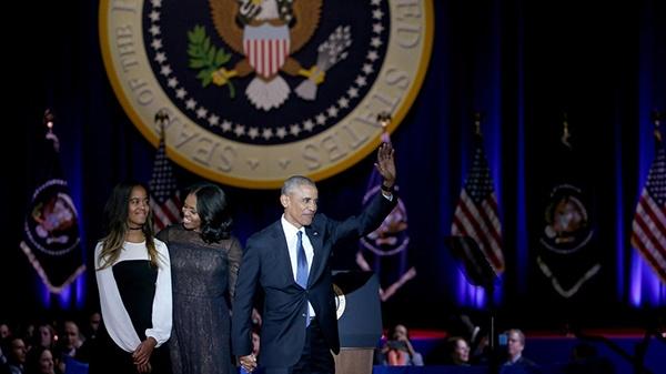 ct-president-barack-obamas-far-7890-9714