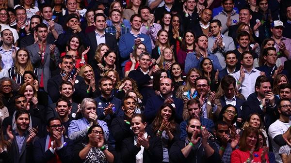 ct-president-barack-obamas-far-4302-9961
