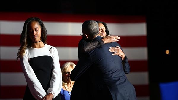 ct-president-barack-obamas-far-9718-9178