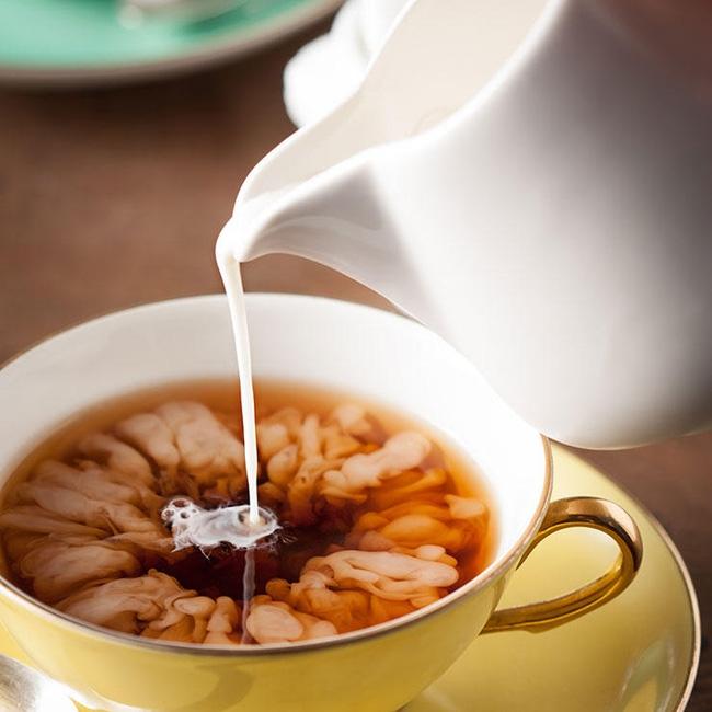 6 loại đồ ăn, thức uống không bao giờ nên kết hợp cùng nhau - Ảnh 2.