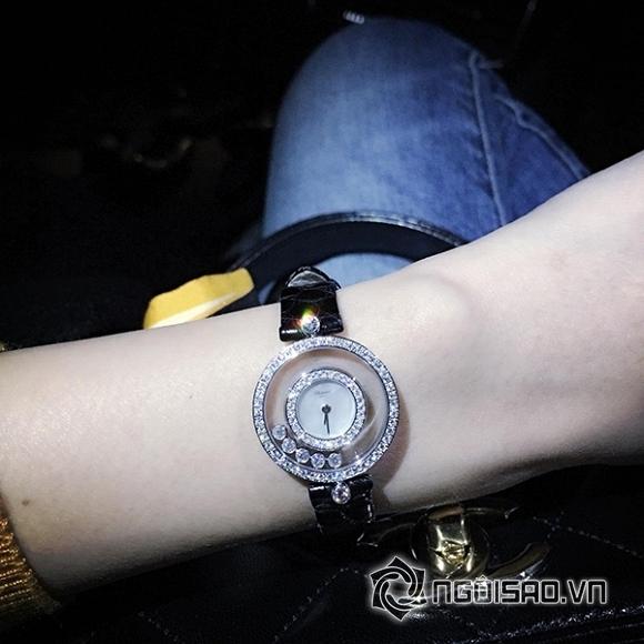 tt-1483693525941-ngoisao.vn-w600-h600 0