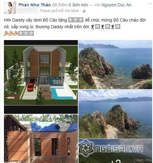 phannhuthao-1483695985933-ngoisao.vn-w503-h537 0