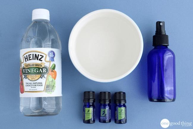 Sau khi ốm dậy, đây là những việc nhất định phải làm nếu không muốn ốm tiếp - Ảnh 2.