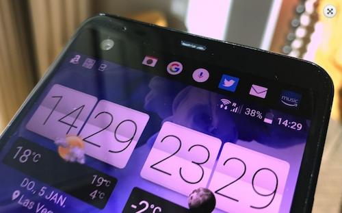 smartphone-sieu-mong-cua-htc-lo-dien-truoc-ngay-ra-mat-1
