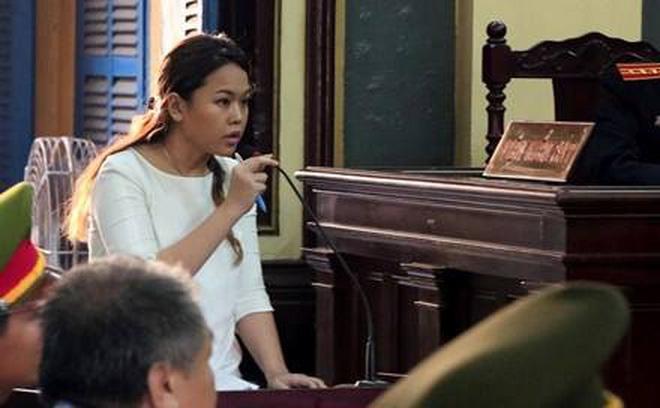 Tại sao Dr. Thanh và con gái bị đề nghị cấm xuất cảnh?
