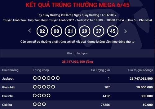 them-khach-hang-trung-so-gan-29-ty-dong