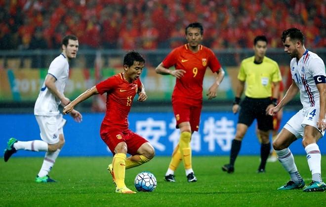 'World Cup mo rong khien bong da Trung Quoc them tui ho' hinh anh 3