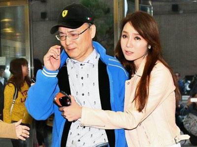 Chồng Helen Thanh Đào tiết lộ lý do không chạm đến vợ và mối quan hệ của cô với trai trẻ