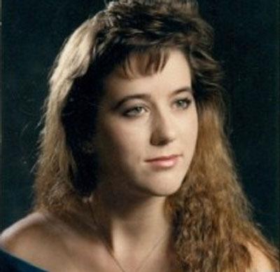 Nữ sinh 19 tuổi xinh đẹp mất tích trong buổi sáng định mệnh và bức ảnh bí ẩn 30 năm chưa có lời giải - Ảnh 1.