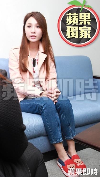 Sự thật rúng động về hôn nhân của Helen Thanh Đào: 18 năm không tình dục - Ảnh 1.