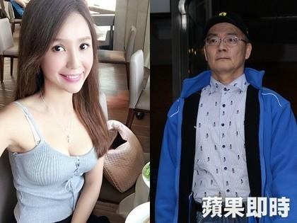 Sự thật rúng động về hôn nhân của Helen Thanh Đào: 18 năm không tình dục - Ảnh 2.