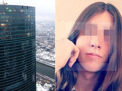 Chụp ảnh selfie, chàng trai 18 tuổi trượt chân ngã từ tầng 86 của tòa nhà cao nhất châu Âu chết thảm